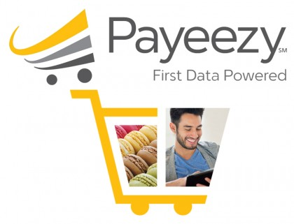 Grow where the customers go:   The Payeezy eCommerce Solution goes beyond accepting payments, giving you easy access to everything you need to establish or improve your business' online presence.