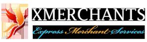 XMERCHANTS.COM